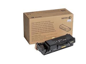 Xerox 106R03622 High Yield Toner Cartridge - Black