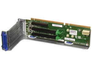 HPE Server Accessories - Newegg com