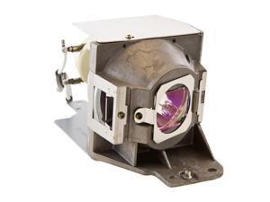 OSRAM - Projector lamp - P-VIP - 210 Watt - 4000 hour(s) (standard mode) / 8000 hour(s) (economic mode) - for Acer H7550