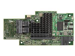 INTEGRATED RAID RMS3CC040