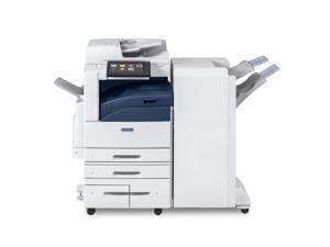 EFI Fiery Auto Trap/Spot-On/Hot Folders & Virtual Printers Kit - RIP station upgrade kit - for AltaLink C8030/C8035, C80