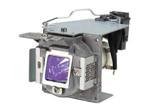 Acer MC.JH511.004 Projector Housing with Genuine Original OEM Bulb