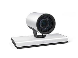 Cisco CTS-CAM-P60= TelePresence Precision 60 Videoconferencing camera