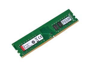 Kingston ValueRAM KVR26S19D8/16 DDR4-2666 SODIMM 16GB/2Gx64 REG CL19 Notebook Memory
