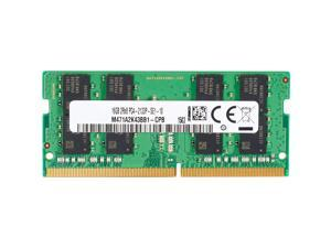 HP BUSINESS 3TK86AT HP 4GB DDR42666 SODIMM