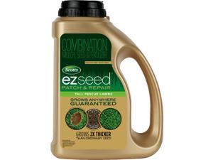 Scotts 3.75#Tall Fescue Ez Seed