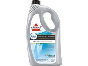 Bissell 22761 Febreze Carpet Cleaner, Deep Clean & Refresh, 32 Oz.
