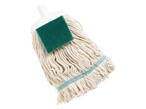 Libman Wet Mop Refill Jumbo 3263-4594