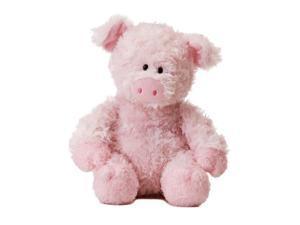 """Pig TubbieWubbie - 12"""""""