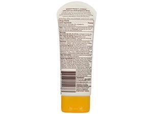 Aveeno Protect + Hydrate SPF50 Lotion, 3 oz