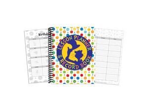 Eureka EU-866271 Dr Seuss Spot on Seuss Lesson Plan