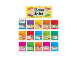 Tape It Up Class Jobs Bbs