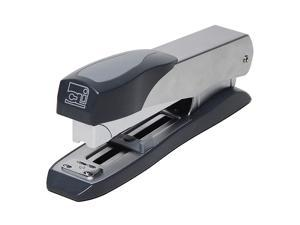 CLI Executive High Capacity Stapler