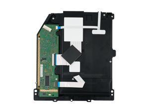 KES-490A PS4 Blu-Ray DVD Disk Drive BDP-020 CUH-1001A CUH-1115A