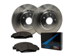 Max Advanced Brakes - Newegg ca