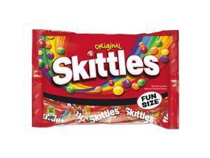 Chewy Candy, Original, Fun Size, 10.72 oz Bag 24581