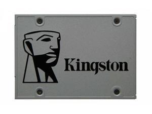 """Kingston UV500 240GB SSD 2.5"""" 3D NAND TLC SATA III 240G Solid State Drive"""
