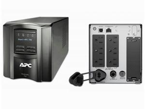 Refurbished, UPS, Servers & Workstations - Newegg com