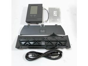 Cisco 7915 CP-7915 Cisco 7900 Series IP Phone Expansion Module