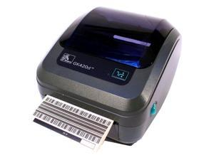 Refurbished, Barcode & Label Printers, Printers / Scanners