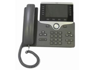 Refurbished, VoIP, Networking - Newegg com