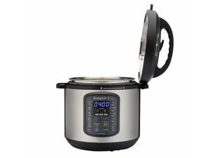 Instant Pot Duo SV 6qt Multi-Use Pressure Cooker 112-0095-01