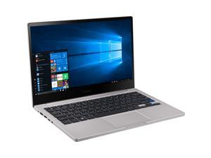 "Samsung 13.3"" Notebook 7 Laptop NP730XBE-K01US i7 Quad Core 8GB LPDDR3 256GB PCIe SSD"