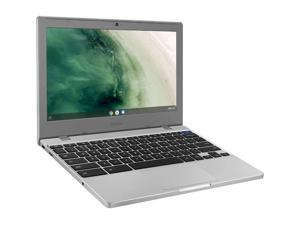 "Samsung Chromebook 4 Chrome OS 11.6"" HD Intel Celeron Processor N4000 4GB RAM 16GB eMMC Gigabit Wi-Fi - XE310XBA-K04US Laptop Notebook"