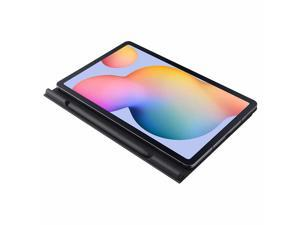 Samsung Galaxy Tab S6 Lite 128GB - Oxford Gray - Includes Book Cover SM-P610NZACXAR Tablet