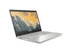 "HP Pro c640 Chromebook 18Y85UT#ABA  Notebook Laptop 14"" HD Anti-Glare 220 nits 8GB RAM"