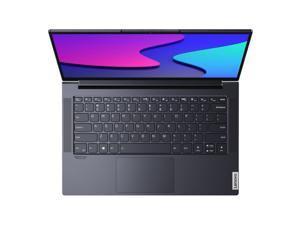 "Lenovo IdeaPad Slim 7 Laptop, 14"" Screen, Intel® Core™ i7, 16GB Memory, 512GB Solid State Drive, Wi-Fi 6, Windows® 10, 82A4000TUS  Notebook"