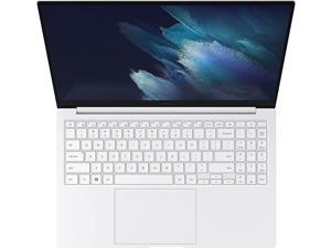 "Samsung Galaxy Book Pro Laptop Computer, 13.3"" AMOLED Screen, i7 11th Gen, 8GB Memory, 512GB SSD, Long-Lasting Battery, Mystic Silver NP930XDB-KE1US Notebook"