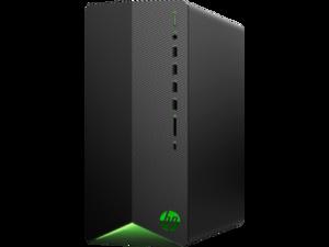 HP Pavilion Gaming Desktop TG01-2285t - RTX 3060 - i7-11700 - 16 GB DDR4 PC Computer 2TB + 256GB SSD