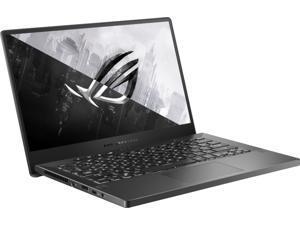 "ASUS - ROG Zephyrus G14 14"" Laptop - AMD Ryzen 7 - 16GB Memory - NVIDIA GeForce GTX 1650 - 512GB SSD Notebook PC Computer GA401QH-211.ZG14BL"
