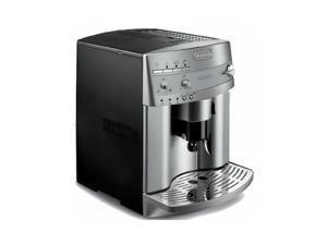 DeLonghi ESAM3300 Magnifica Super-Automatic Espresso/Coffee Machine ESAM-3300