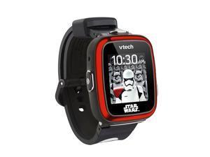 VTech Star Wars First Order Stormtrooper Smartwatch Smart Watch