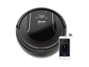 Robot Vacuum Cleaners, Robotic Vacuums - Newegg com