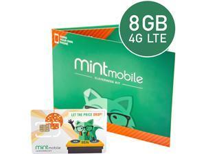 Mobile Portable WiFi Hotspots - Newegg com