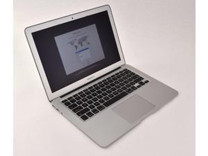 macbook air 2015 - Newegg com
