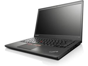 Lenovo ThinkPad T450s - Intel Core i7-5600U - 12GB Memory & 512GB SSD - Windows 10 Pro