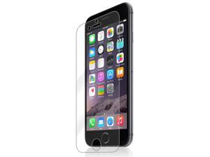 KuKu Tempered Glass Screen Protector for iPhone 8 Plus, 7 Plus, 6 Plus, 6S Plus