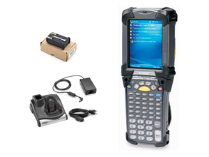 Refurbished, Mobile Computing, Point of Sale, Office Solutions