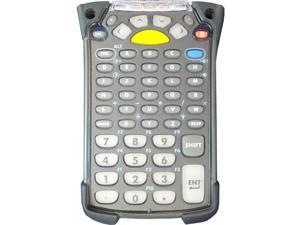 Refurbished, PDA Accessories, Portable Electronic Devices