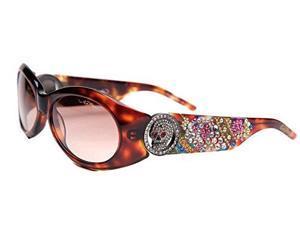 EHS-032 Tort Sunglasses