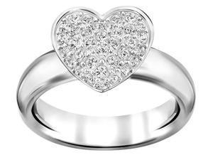 Swarovski Even Ring Size 6 - 5221546