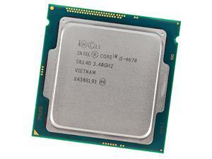 "Used 923-0522 Intel iMac 27/"" Late 2013 Rear Housing"