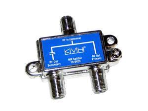 KVH DBS L-Band Splitter 19-0423 DBS L-Band Splitter
