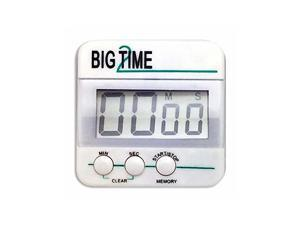ASHLEY PRODUCTIONS (3 EA) BIG TIME TOO UP DOWN TIMER 10210BN