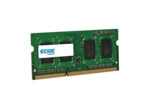 4GB Pc26400 Ecc Unbuffered 240 P-PE231705 1X4GB