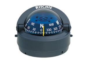 E.S. RITCHIE & SONS RITCHIE S-53G EXPLORER COMPASS